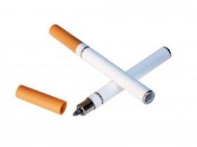 电子烟烟油的常见问题有哪些?