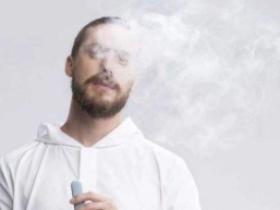 电子烟使用过程中需要避免哪些错误操作?