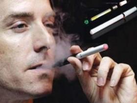 电子烟牌子哪个好?