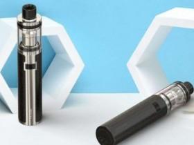 新手如何选购电子烟?电子烟选购的8个建议