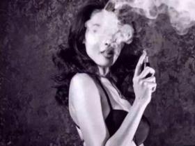 电子烟多少钱?电子烟多少钱一根?