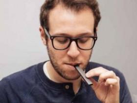 电子烟有什么危害?电子烟的4大危害