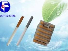 电子烟贵吗?电子烟的价格大概是多少?