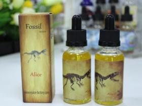 如何在网上选购电子烟油?