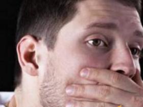 抽电子烟口干怎么回事?如何缓解口干?