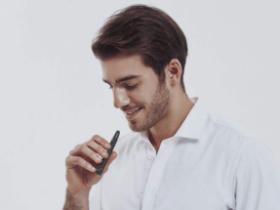 抽电子烟需要注意哪些事项?抽电子烟应注意的6件事