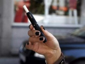 iqos烟弹哪个口味最好?哪种口味更适合自己?