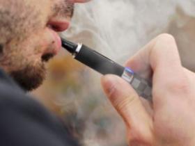 电子烟爱好者要了解!如何延长电子烟的寿命?