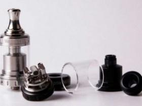 雾化器有哪些品牌?哪个雾化器口感更好?