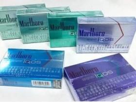 烟弹和烟油有什么区别?那个更好一些?