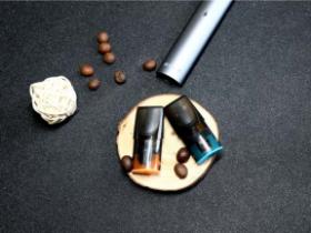 Relx悦刻电子烟好用吗?来详细了解一下Relx悦刻电子烟
