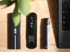 电子烟哪种牌子比较好?电子烟品牌推荐
