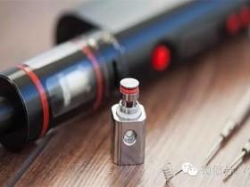 Medical Study——转向电子烟的烟民几乎不可能再去抽传统香烟