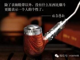 【视频】包邮送烟油,欧美热销款SMOK守护者二代调压烟斗套装测评