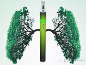 新西兰电子烟联盟呼吁政府开展电子烟公众问询