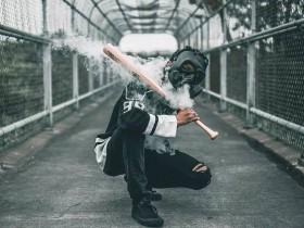 关于烟液你需要了解的知识/国内玩家正处于一个完美的蒸汽时代