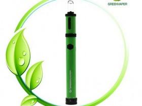 【新品】绿馨One Piece 一体式电子烟