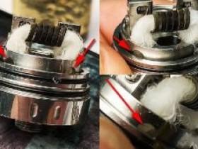 用电子烟遇到了最蛋疼的问题,怎么解决?