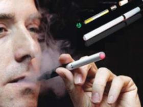 电子烟都分几种?分别是什么原理?