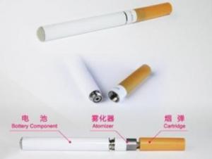 什么是iqos烟弹?iqos电子烟是什么?