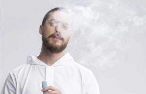 电子烟油什么口味的好抽?