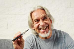 电子烟DIY常用工具配件有哪些?