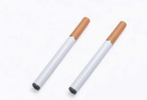 淘宝上电子烟价格众多,作为新手小白该怎么选择?