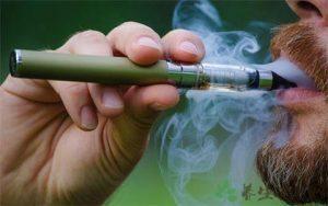 日本iqos烟弹大概需要多少钱?