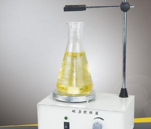 电子烟怎么加烟油?电子烟油有什么成分?