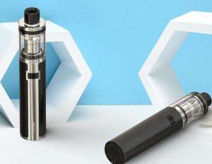 什么样的电子烟比较好卖?经销商应如何选择电子烟的价位?