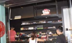 电子烟实体店怎么培养客户?怎么吸引顾客再次购买?
