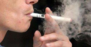 作为一个电子烟新手,如何正确选择烟油?