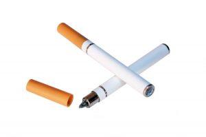 什么是电子烟漏油?如何解决电子烟漏油?