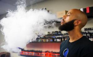 你知道IQOS烟弹成分吗?IQOS烟弹什么成分对人体有害吗?