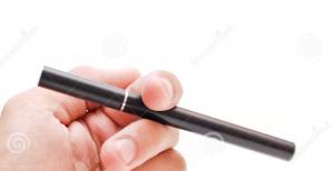 电子烟日常使用常见问题解答
