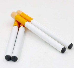 电子烟大概需要多少钱?