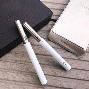 iqos电子烟怎么使用?iqos使用注意事项
