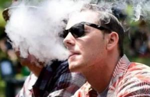 电子烟使用过程中你犯过哪些错误操作?