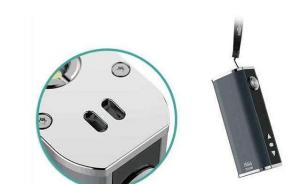 电子烟应该怎么使用温控?