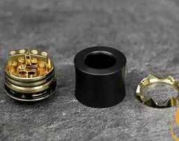 新手小白如何选到称心如意的滴油雾化器?