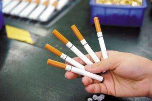 iqos电子烟弹哪种口味比较好?