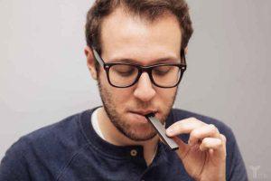 电子烟油哪个牌子比较好?价格多少?