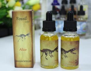 电子烟烟油什么口味好抽?这五款就很不错