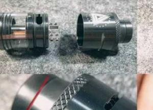 电子烟雾化器怎么用?电子雾化器怎么安装?
