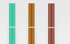 一次性电子烟充电能抽多久?在使用的时需注意事项