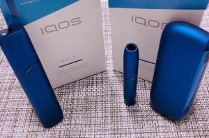 IQOS哪个烟弹比较好?该怎么选择?