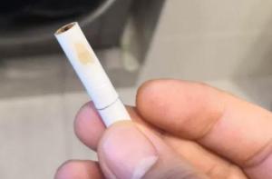 抽电子烟需注意哪些事项?