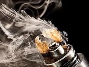 电子烟漏油是什么意思?如何解决电子烟漏油?