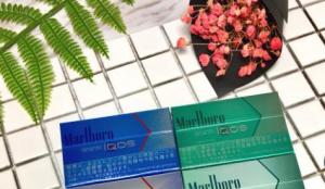iqos烟弹哪个口味好?哪个好抽?