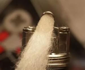 自制DIY雾化器怎么操作?原来没有那么难!